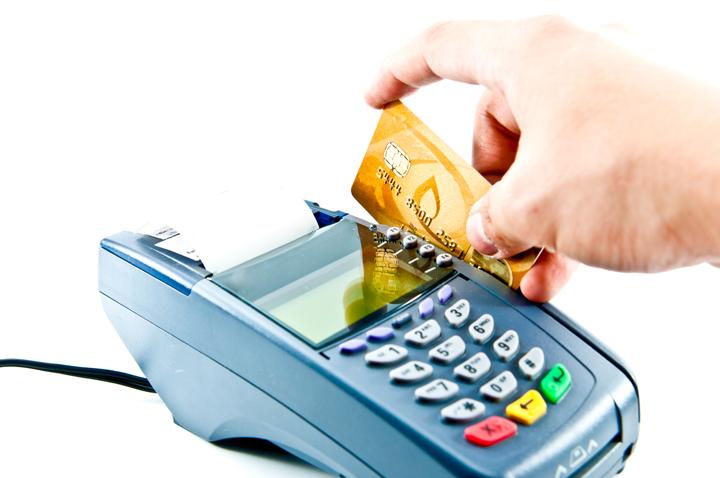 usa dilapay per ricevere pagamenti sicuri