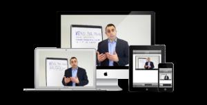 ITALPRIME il servizio su misura che analizza la tua situazione aziendale in termini di marketing e vendita