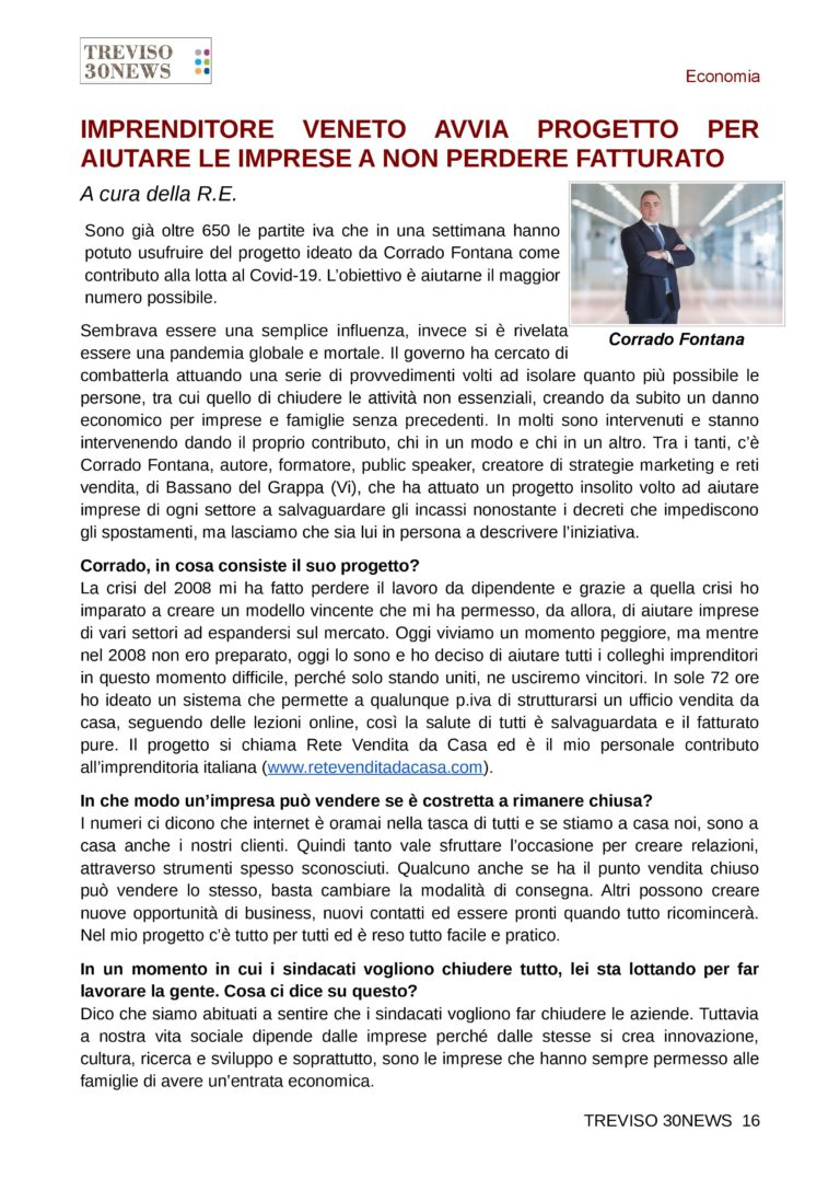 treviso30news-page-016